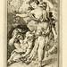 002- La alegria-Iconologie par figures-Gravelot 1791