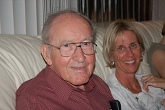 Grandpa Merle