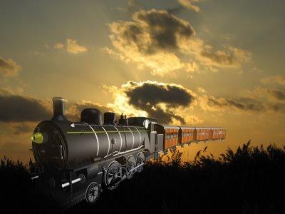 Eleg_a_a_la_muerte_de_un_tren