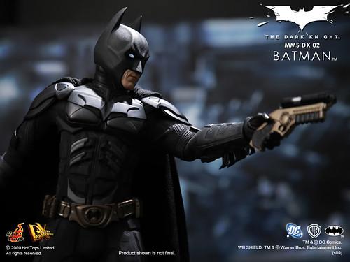 DX02_TDK_Batman_09