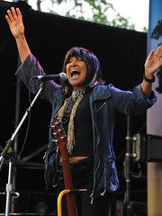 Buffy-Sainte-Marie-DSC_2399