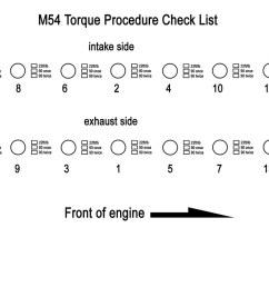 buick 3 8 engine diagram [ 1024 x 791 Pixel ]