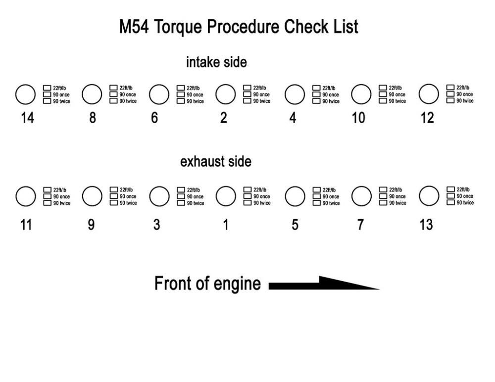 medium resolution of buick 3 8 engine diagram