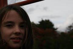 2009-10-10-hayride6-e