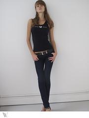Elena Ivano