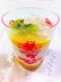 今日のお菓子 No.47 – 「ケーニヒスクローネ」