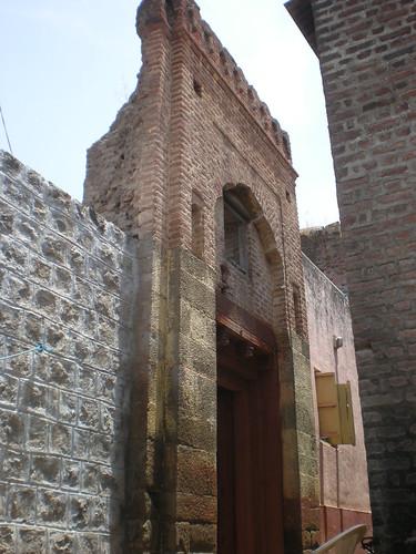 Rajguru Wada
