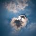 Mantova skies