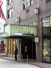 016 Affinia Dumont - our hotel
