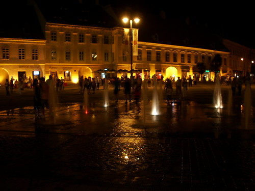 Romania 2007 (15) 067