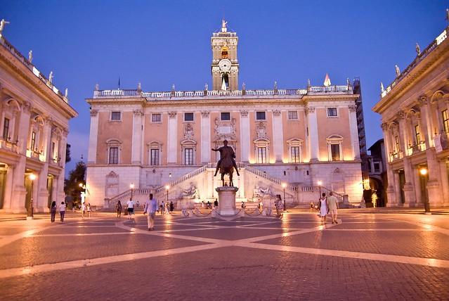 Roma 2009-7