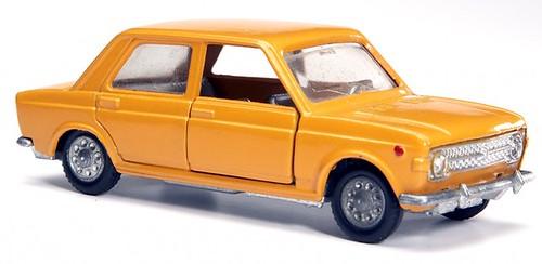 FIAT128_59
