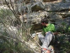 20042011 Valencia Garganta Turia (13)