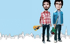 conchords