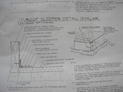 Plans for Library Wrk