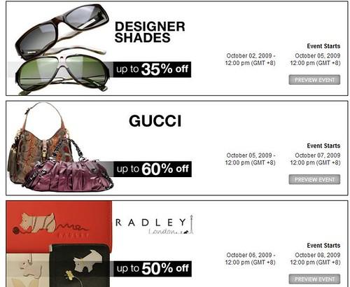 4a2cd554e5f7 Online shopping