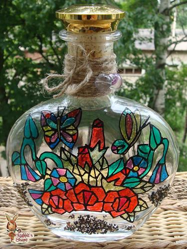 bottle4
