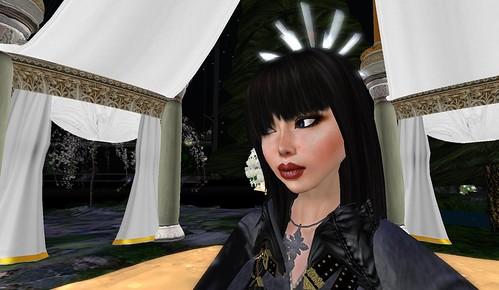 rafee at wetlands