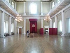 Banqueting House (16)