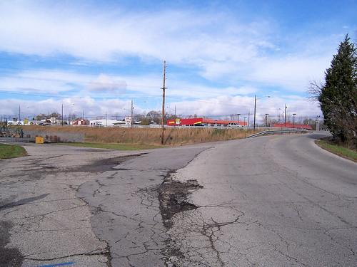 End of the Dayton Cutoff