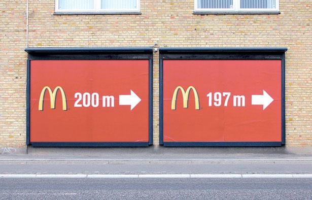 09_McDonald