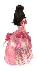 Pink Boutique {Side}