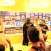 LEGO Star Wars: The Visual Dictionary Release Party Glendale CA LEGO Store