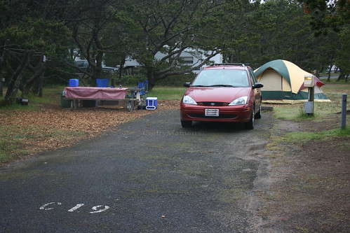IMG_7826 - Camp Site