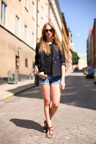 Stylesightings1
