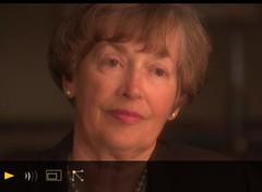 The Warning (PBS) - Brooksley Born