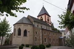 Erpel - St. Severinus
