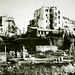 1930 2005 Dal Foro Romano