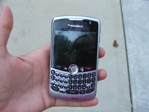 2009-08-09