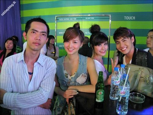 Nokia010019