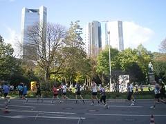 Frankfurt Marathon 2009 (19)