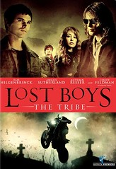 losy boys tribe