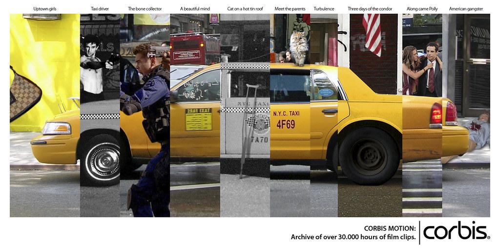 corbis_d&ad2007