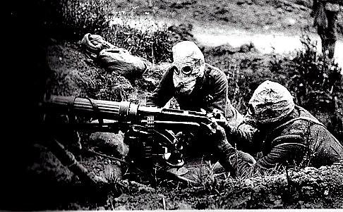 MGC 1915
