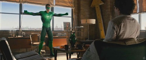 Green-Lantern-movie-image-101