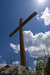 The Cross - Spicewood, Texas