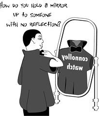 NoReflection