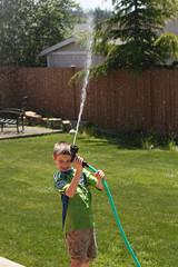 hose3