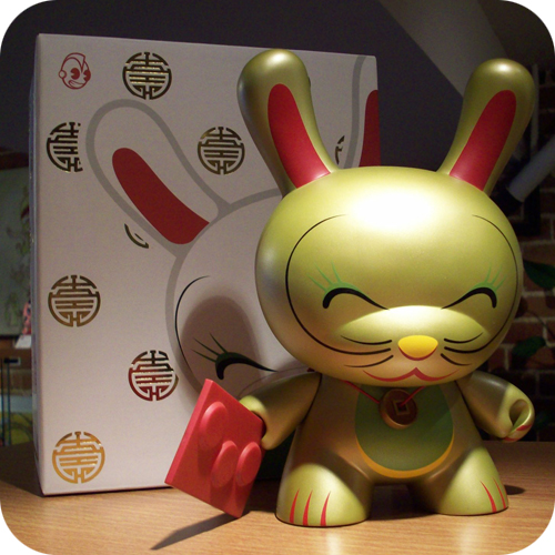 fortune cat dunny mr shane jessup