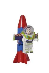 rocket2