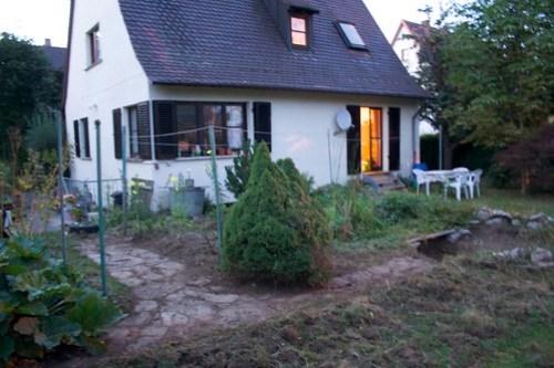Steingartenrenovierung 002