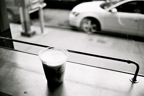 Photo02_4