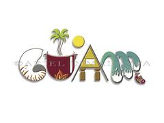 Guam Census 2000