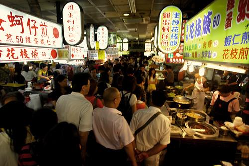 Day 7_Yilan & Taipei-42-resized
