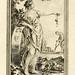001- Agricultura-Iconologie par figures-Gravelot 1791
