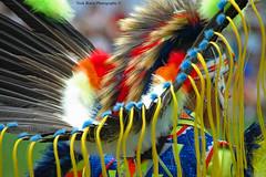 Siletz Indian Pow Wow
